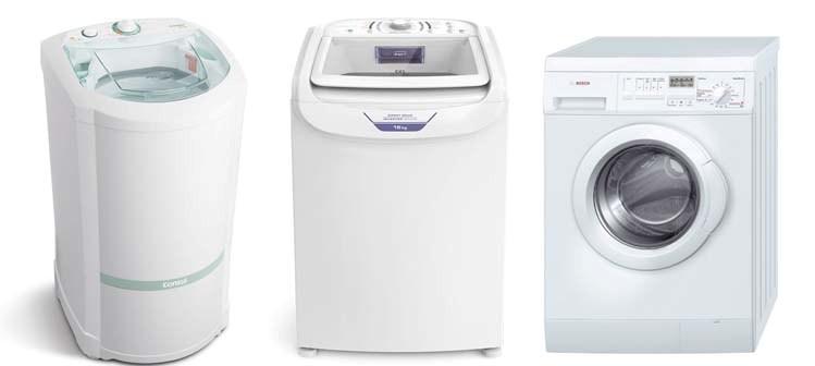 conserto lavadora de roupas abc paulista