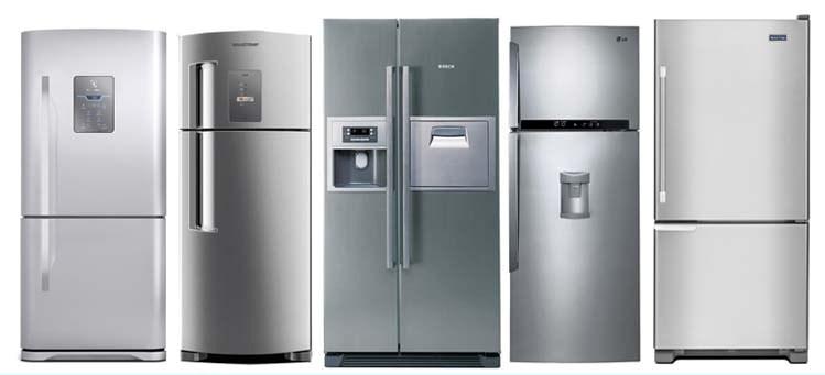 conserto refrigerador abc paulista