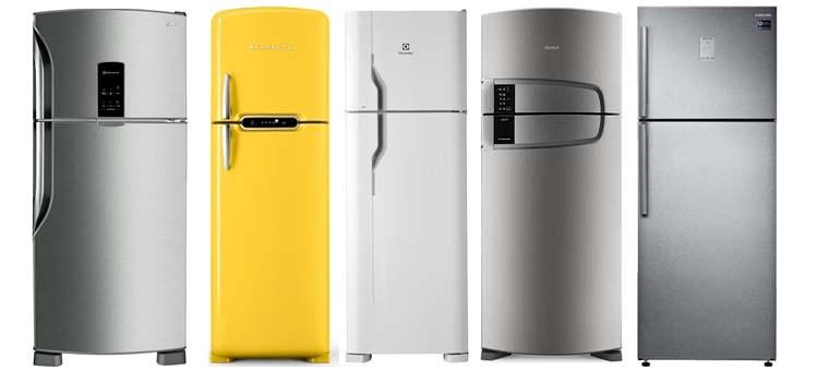 conserto refrigerador duplex abc paulista