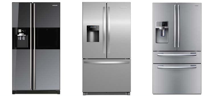 conserto refrigerador side by side abc paulista